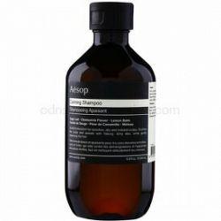 Aēsop Hair Calming upokojujúci šampón pre suchú pokožku hlavy so sklonom k svrbeniu 200 ml
