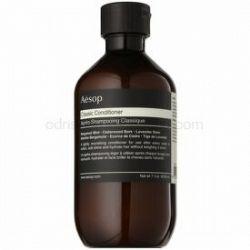 Aēsop Hair Classic vyživujúci kondicionér pre všetky typy vlasov 200 ml