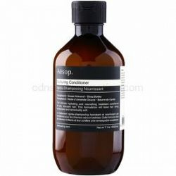 Aēsop Hair Nurturing vyživujúci kondicionér pre suché, poškodené, chemicky ošetrené vlasy 200 ml