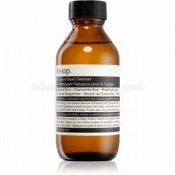 Aēsop Skin Fabulous čistiaci gél pre citlivú a suchú pleť 100 ml