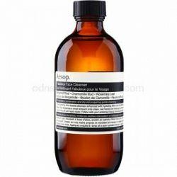 Aēsop Skin Fabulous čistiaci gél pre citlivú a suchú pleť 200 ml