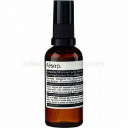 Aēsop Skin osviežujúci a hydratačný sprej na tvár 60 ml