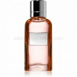 Abercrombie & Fitch First Instinct Together For Her parfumovaná voda pre ženy 50 ml