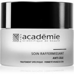 Academie Age Recovery spevňujúci krém na tvár a krk 50 ml