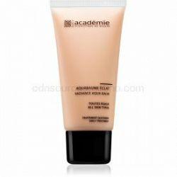 Academie All Skin Types rozjasňujúci balzam pre všetky typy pleti 50 ml