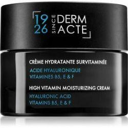 Academie Derm Acte Severe Dehydratation hĺbkovo hydratačný krém s vitamínmi 50 ml