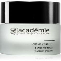 Academie Normal to Combination Skin jemný krém pre dokonalú pleť 50 ml