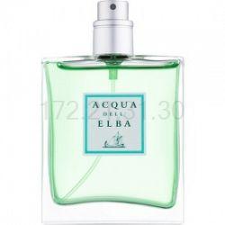 Acqua dell' Elba Arcipelago Men toaletná voda pre mužov 50 ml