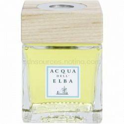 Acqua dell' Elba Costa del Sole aróma difuzér s náplňou 200 ml