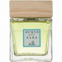 Acqua dell' Elba Limonaia di Sant'Andrea aróma difuzér s náplňou 200 ml