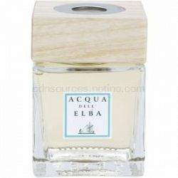 Acqua dell' Elba Profumi del Monte Capanne aróma difuzér s náplňou 200 ml