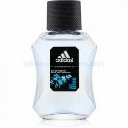 Adidas Ice Dive toaletná voda pre mužov 50 ml
