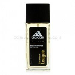 Adidas Victory League deodorant s rozprašovačom pre mužov 75 ml