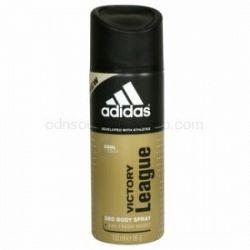 Adidas Victory League dezodorant v spreji pre mužov 150 ml