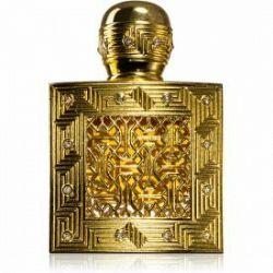 Ajmal Fatinah parfémovaný olej (bez alkoholu) unisex 14 ml