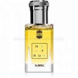 Ajmal Neutron parfémovaný olej (bez alkoholu) pre mužov 10 ml