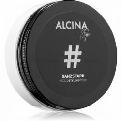 Alcina #ALCINA Style stylingová pasta pre veľmi silnú fixáciu 50 ml