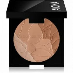 Alcina Sun Kiss bronzer 9 g