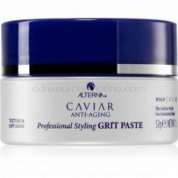 Alterna Caviar Anti-Aging stylingová pasta pre prirodzenú fixáciu a lesk vlasov 52 g