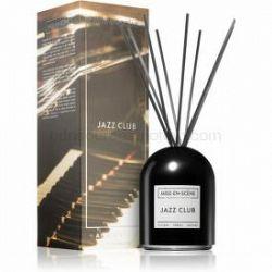 Ambientair Mise-en-Scéne Jazz Club aróma difuzér s náplňou 200 ml