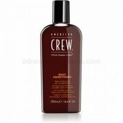 American Crew Hair & Body Daily Conditioner kondicionér na každodenné použitie 250 ml