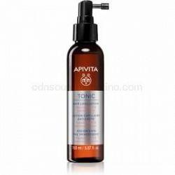 Apivita Hair Loss sprej proti vypadávániu vlasov 150 ml