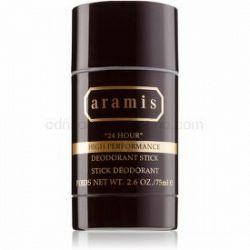 Aramis Aramis deostick pre mužov 75 ml