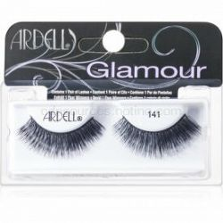 Ardell Glamour nalepovacie mihalnice 141