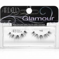 Ardell Glamour nalepovacie mihalnice 142