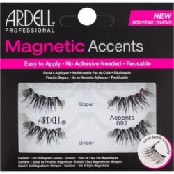 Ardell Magnetic Accents magnetické mihalnice Accents 002