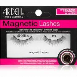 Ardell Magnetic Lashes mihalnice pre aplikáciu na magnetickú linku 110