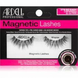 Ardell Magnetic Lashes mihalnice pre aplikáciu na magnetickú linku Whispes