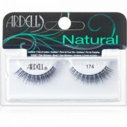 Ardell Natural nalepovacie mihalnice 174