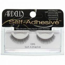 Ardell Self-Adhesive nalepovacie mihalnice 109S