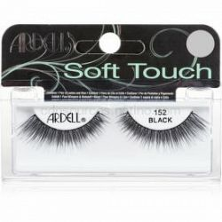 Ardell Soft Touch nalepovacie mihalnice 152