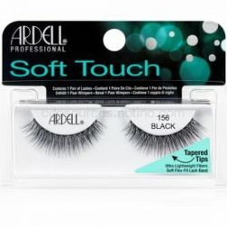 Ardell Soft Touch nalepovacie mihalnice 156