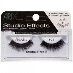 Ardell Studio Effects umelé mihalnice 105