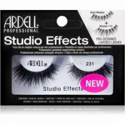 Ardell Studio Effects umelé mihalnice 231