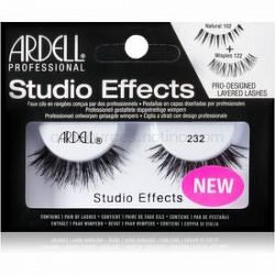 Ardell Studio Effects umelé mihalnice 232