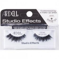 Ardell Studio Effects umelé mihalnice Demi Wispies