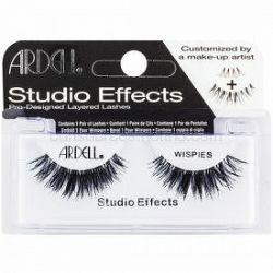 Ardell Studio Effects umelé mihalnice Wispies