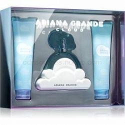 Ariana Grande Cloud darčeková sada I. pre ženy