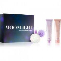 Ariana Grande Moonlight darčeková sada I. pre ženy