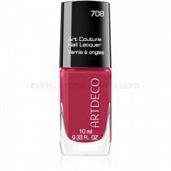 Artdeco Art Couture Nail Lacquer lak na nechty odtieň 708 Blooming Day 10 ml