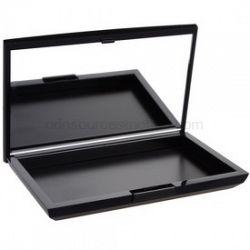 Artdeco Beauty Box Magnum magnetická kazeta na očné tiene, tvárenka a krycí krém 5120