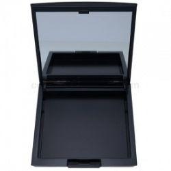 Artdeco Beauty Box Quadrat magnetická kazeta na očné tiene, tvárenka a krycí krém 5130