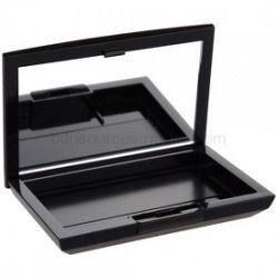 Artdeco Beauty Box Quattro magnetická kazeta na očné tiene, tvárenka a krycí krém 5140