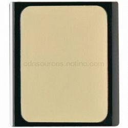 Artdeco Camouflage Cream vodeodolný krycí krém pre všetky typy pleti odtieň 492.1 Neutralizing Green 4,5 g