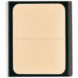 Artdeco Camouflage Cream vodeodolný krycí krém pre všetky typy pleti odtieň 492.15 Summer Apricot 4,5 g