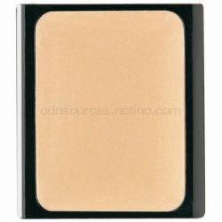 Artdeco Camouflage Cream vodeodolný krycí krém pre všetky typy pleti odtieň 492.18 natural apricot 4,5 g
